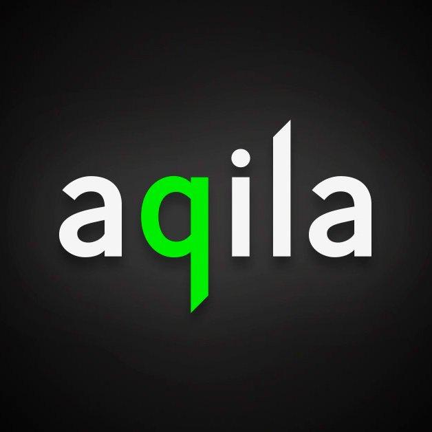 Aqila - profil produksjon
