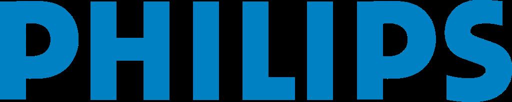 1024px Philips logo